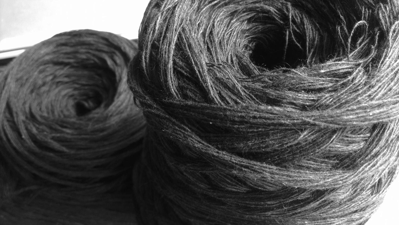 Tengri yak yarn
