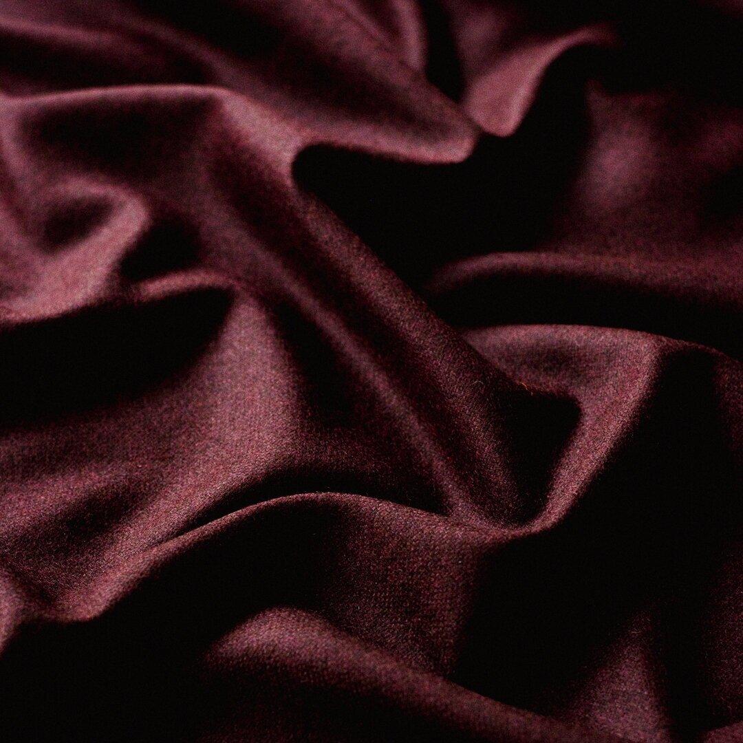 Tengri_noble_fabric_yarns_ADN3617.jpg