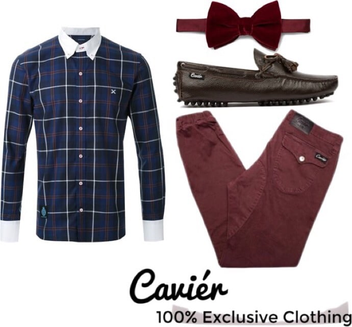 Fashion creator: @lipstickandsequins   #cavierclothing #shopcavier #mensfashion #menswear #winter #winterfashion #dapper #dapperfam #dapperfashion #dappermen #dapperman #menboutique #fashionblog #fashionblogger #fashion #blog #blogger #style #menstyle #lipstickandsequins