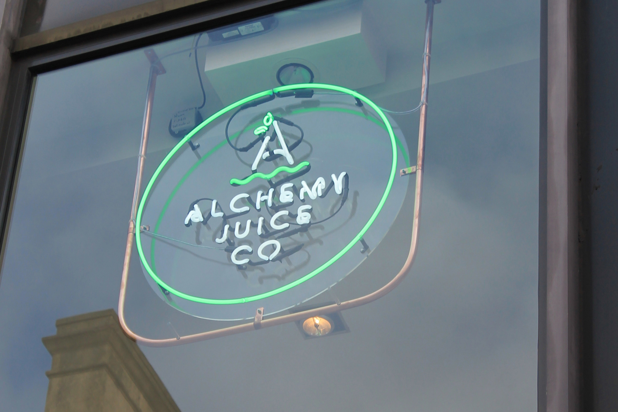 ALCHEMY SIGN2.jpg