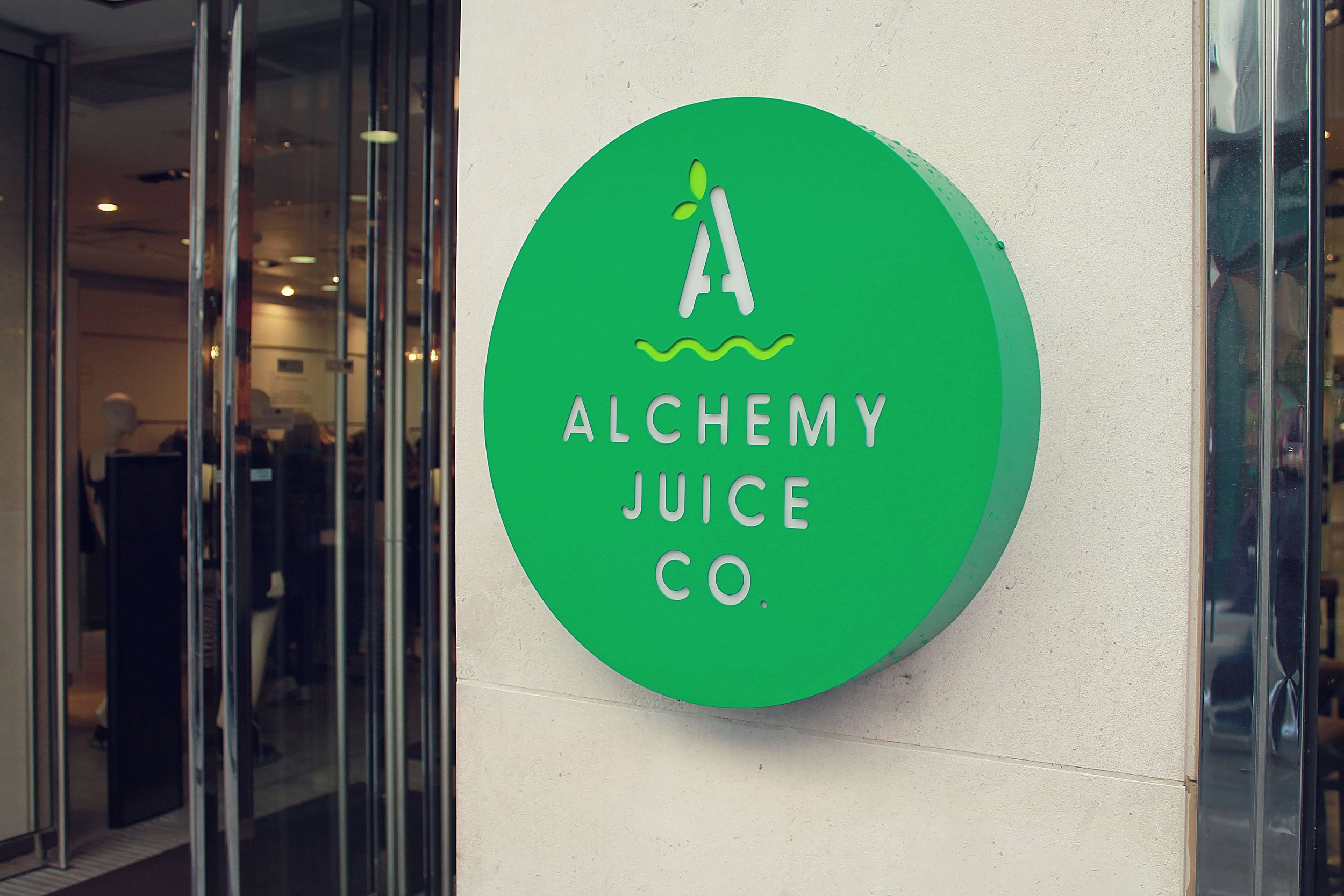 ALCHEMY SIGN.jpg