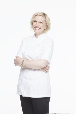 DK-chefs-whites-2016.jpg