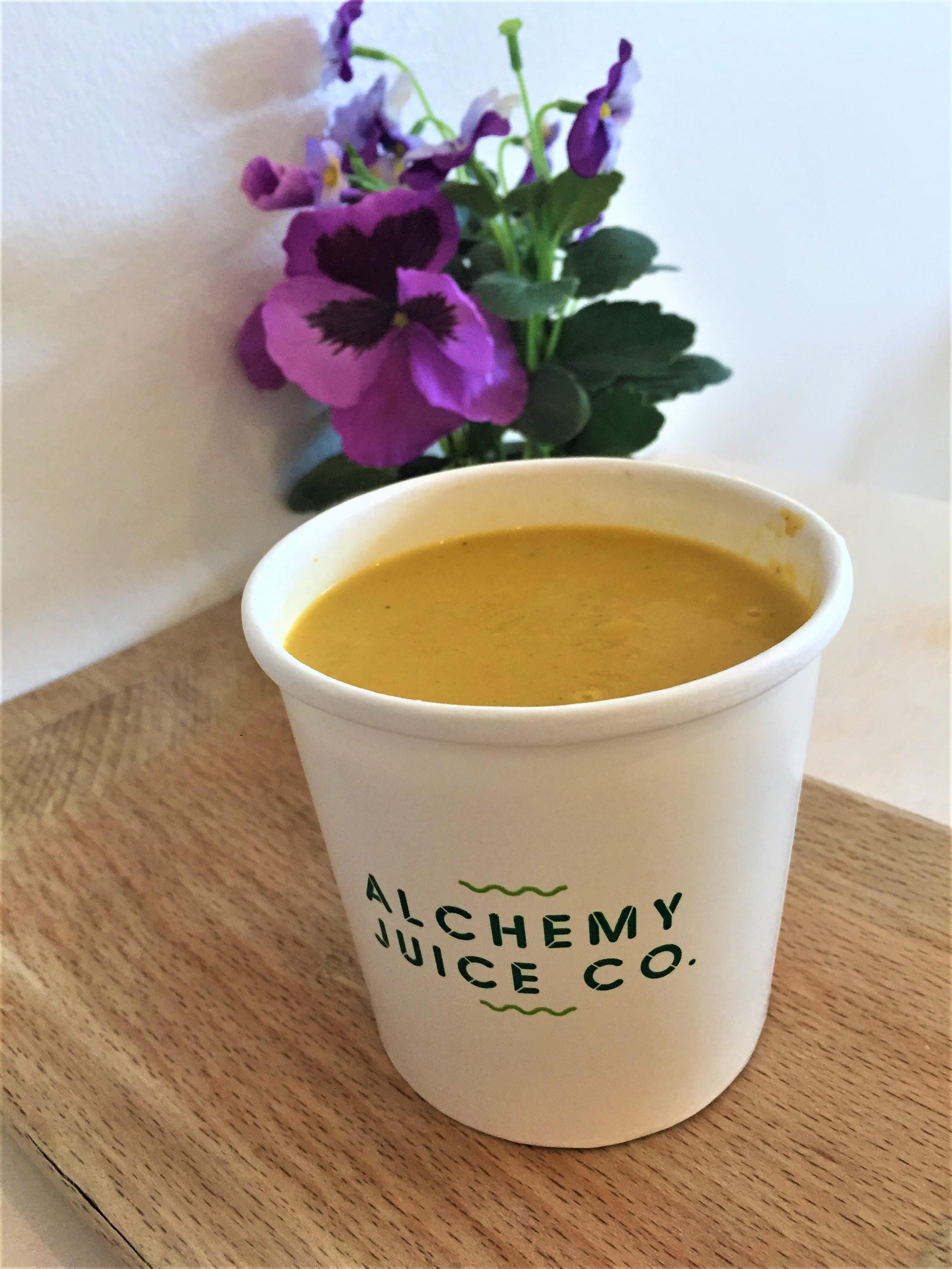 alchmey soup.jpg