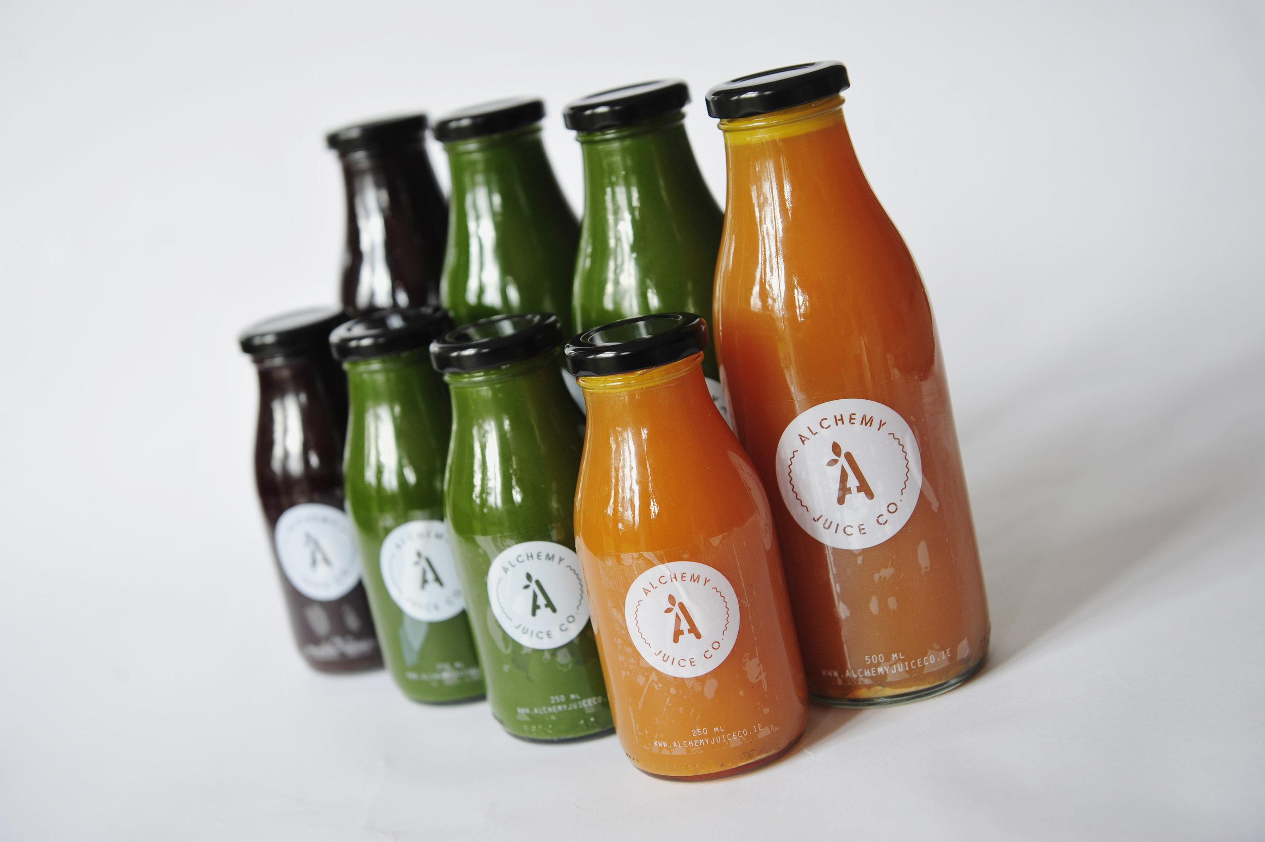 Juices 1.jpg