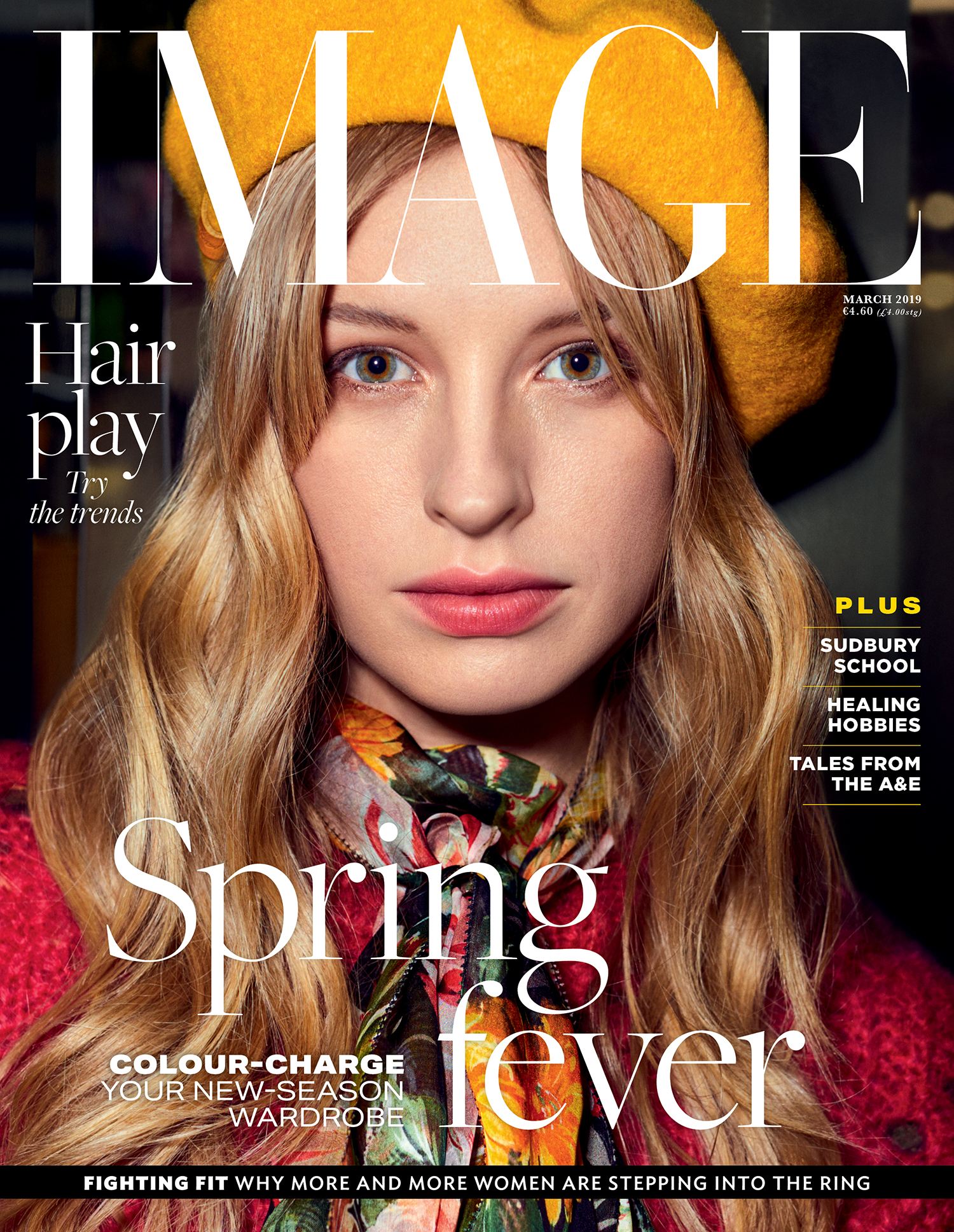 Cover March 2019.jpg