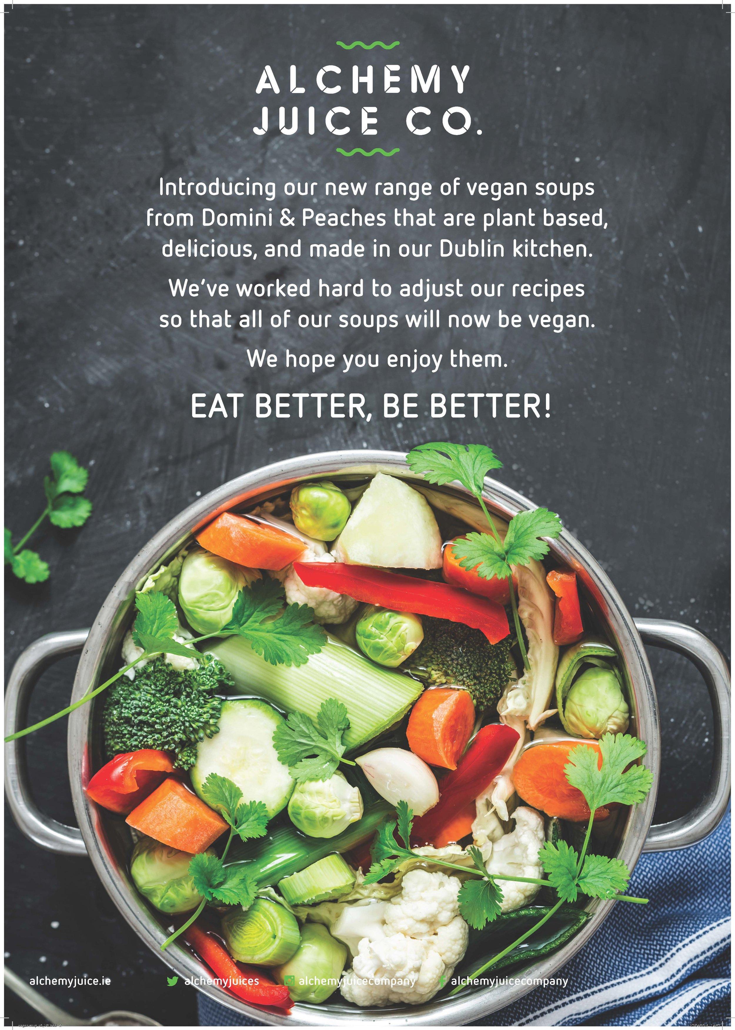 vegan soup A2 X 4_Page_2.jpg