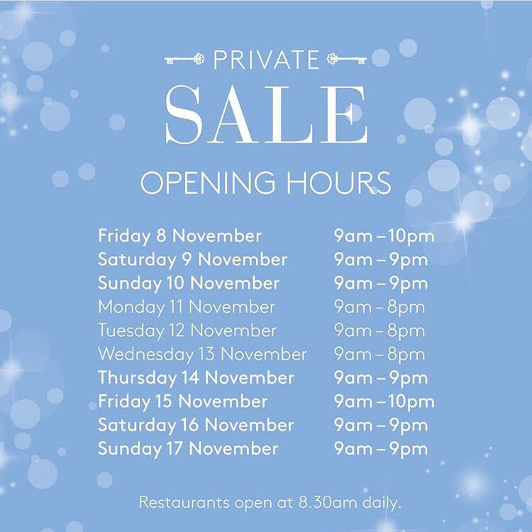 kv opening hours for private sale.jpg