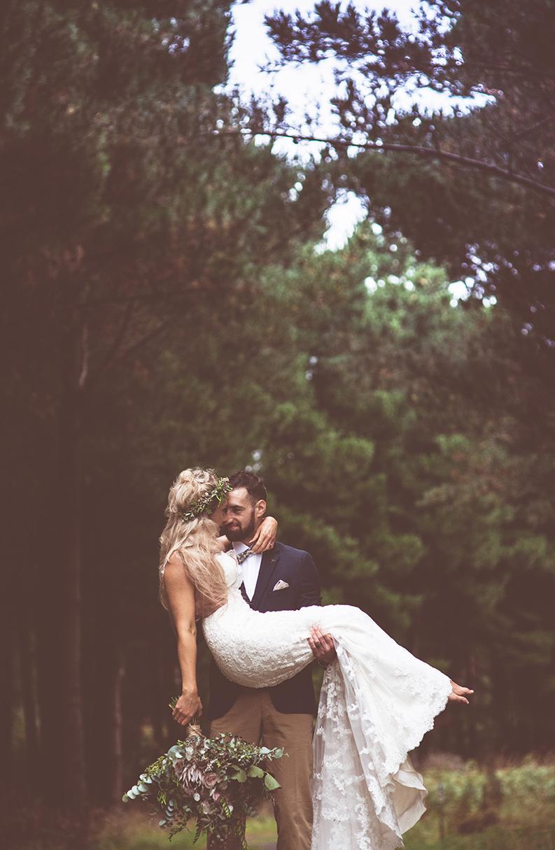 Nostalgic Photography  bridal-5448-2.jpg