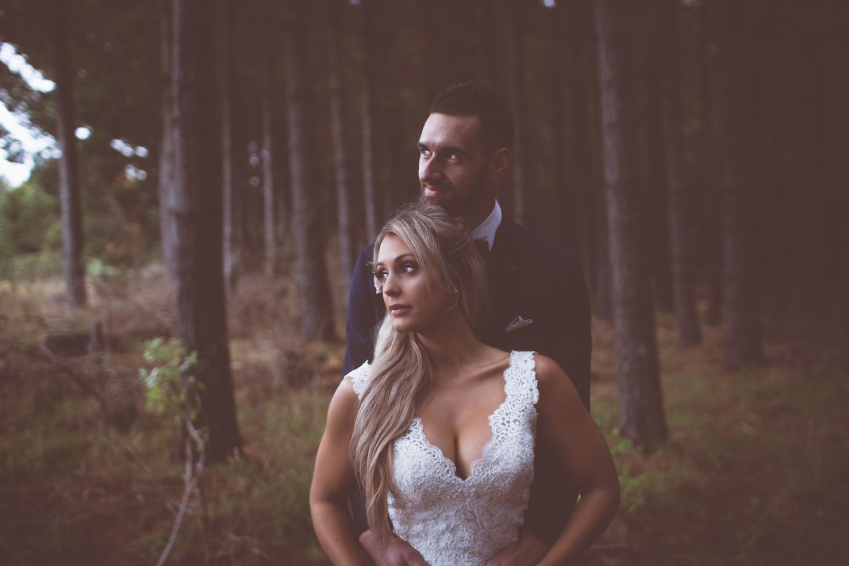 wedding-photographer-14.jpg