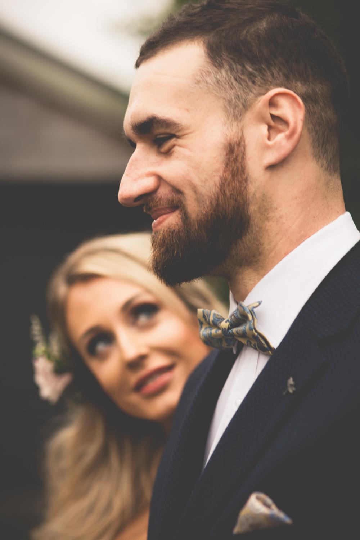 wedding-photographer-35.jpg