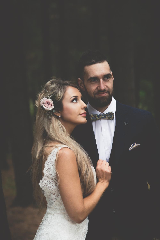 wedding-photographer-40.jpg