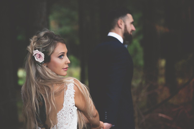 wedding-photographer-44.jpg