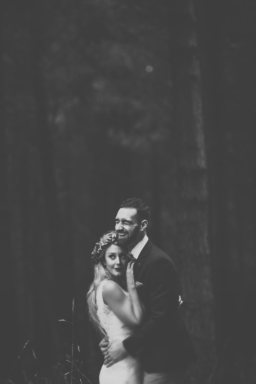 wedding-photographer-60.jpg