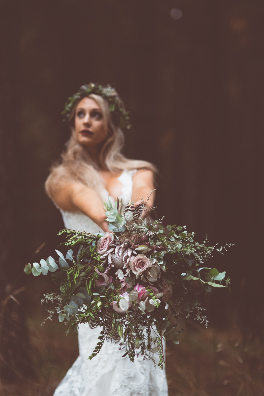 wedding-photographer-58.jpg