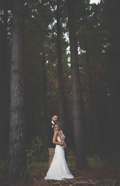 wedding-photographer-47.jpg