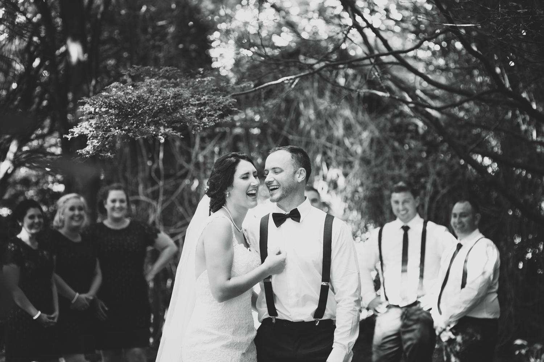 invercargill wedding photograhers-1-6.jpg