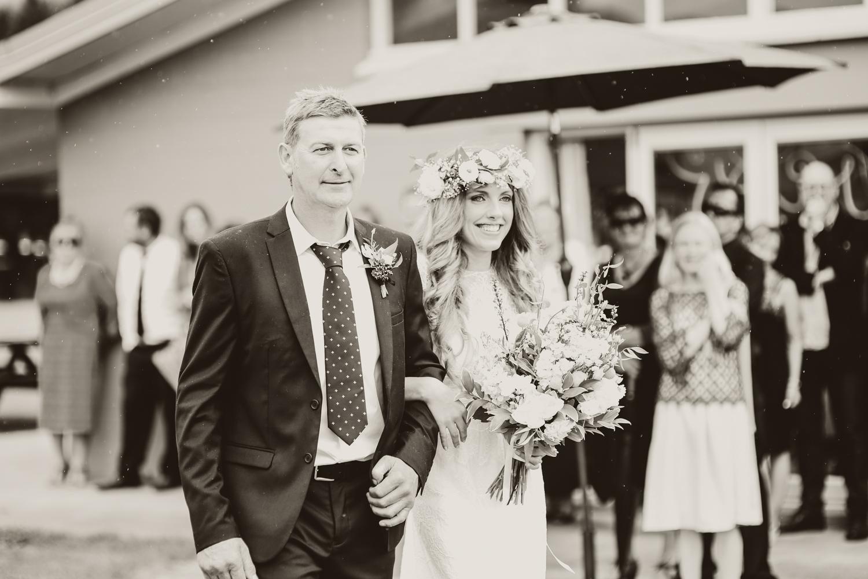 invercargill wedding photograhers-1.jpg