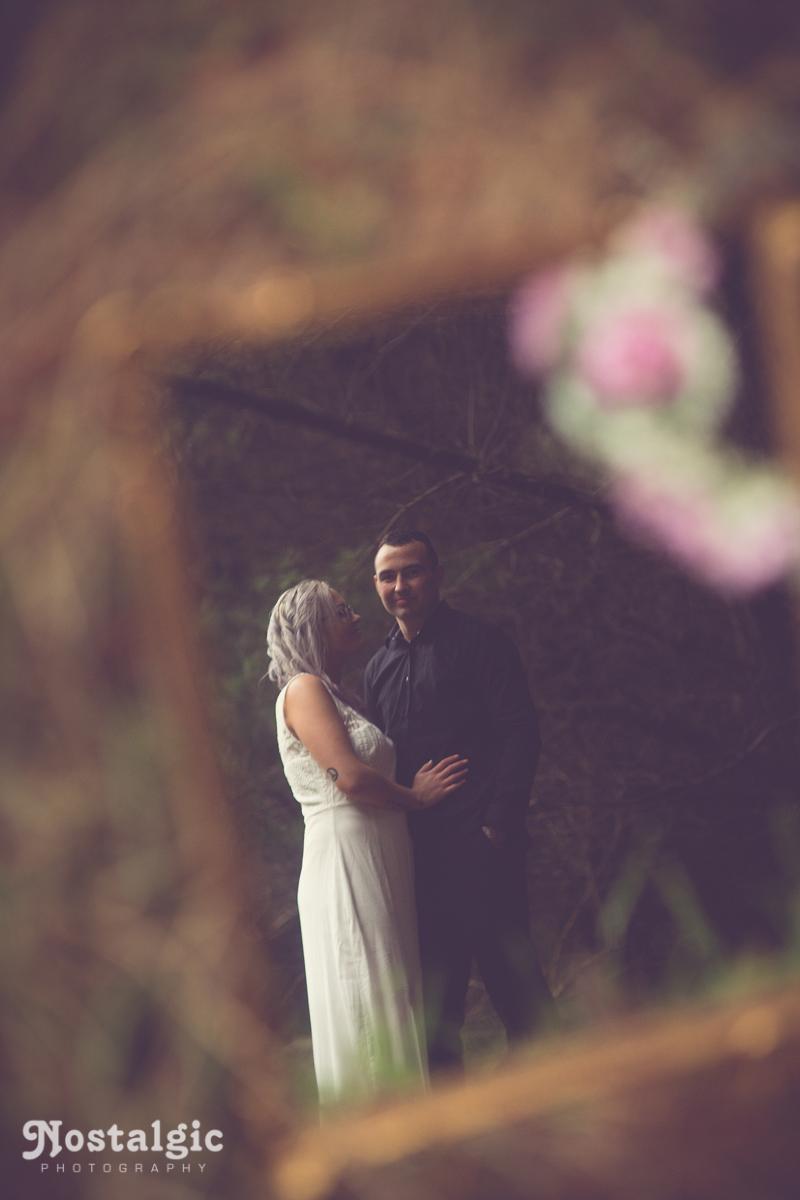 wedding photographers invercargill-43.jpg