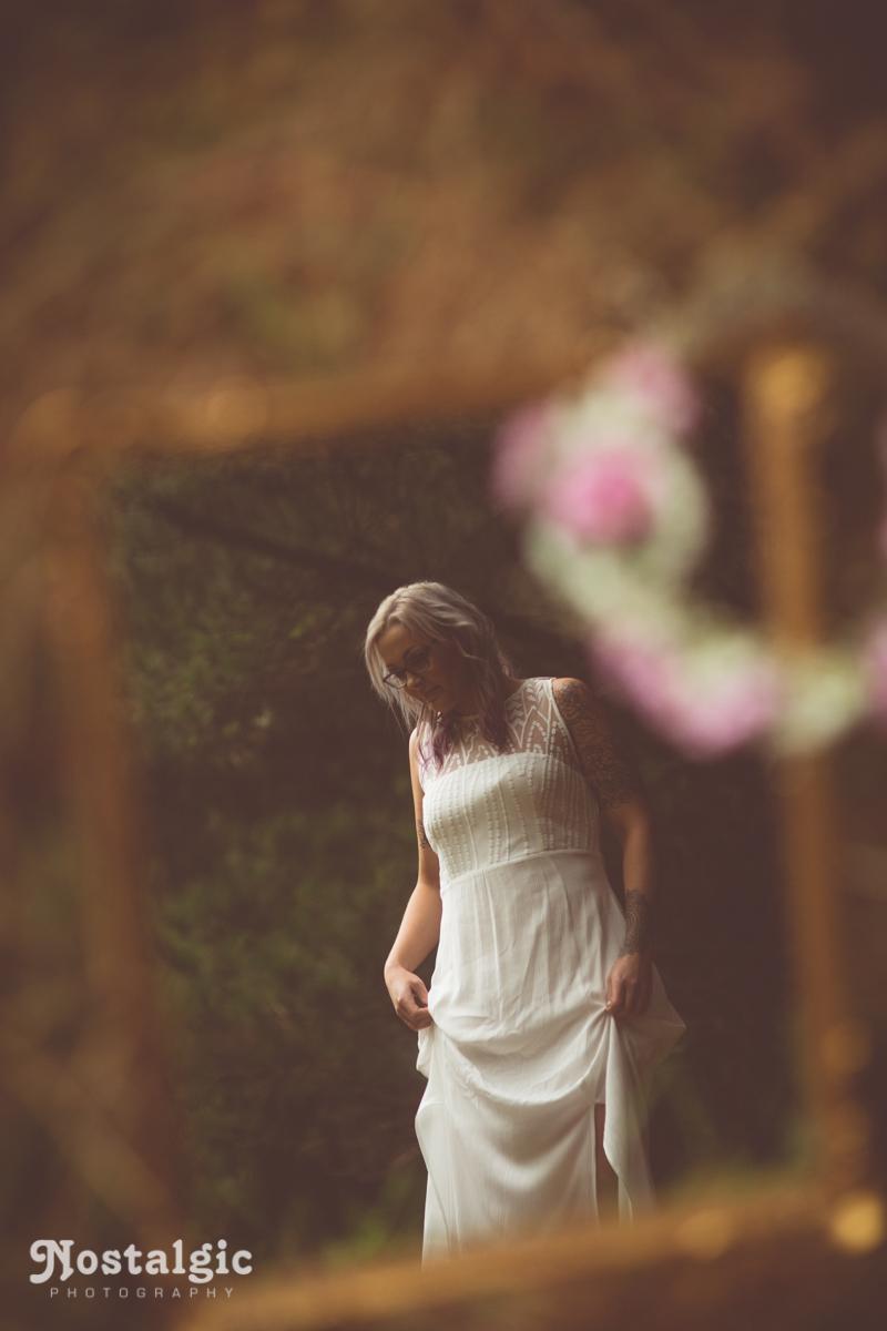 wedding photographers invercargill-46.jpg