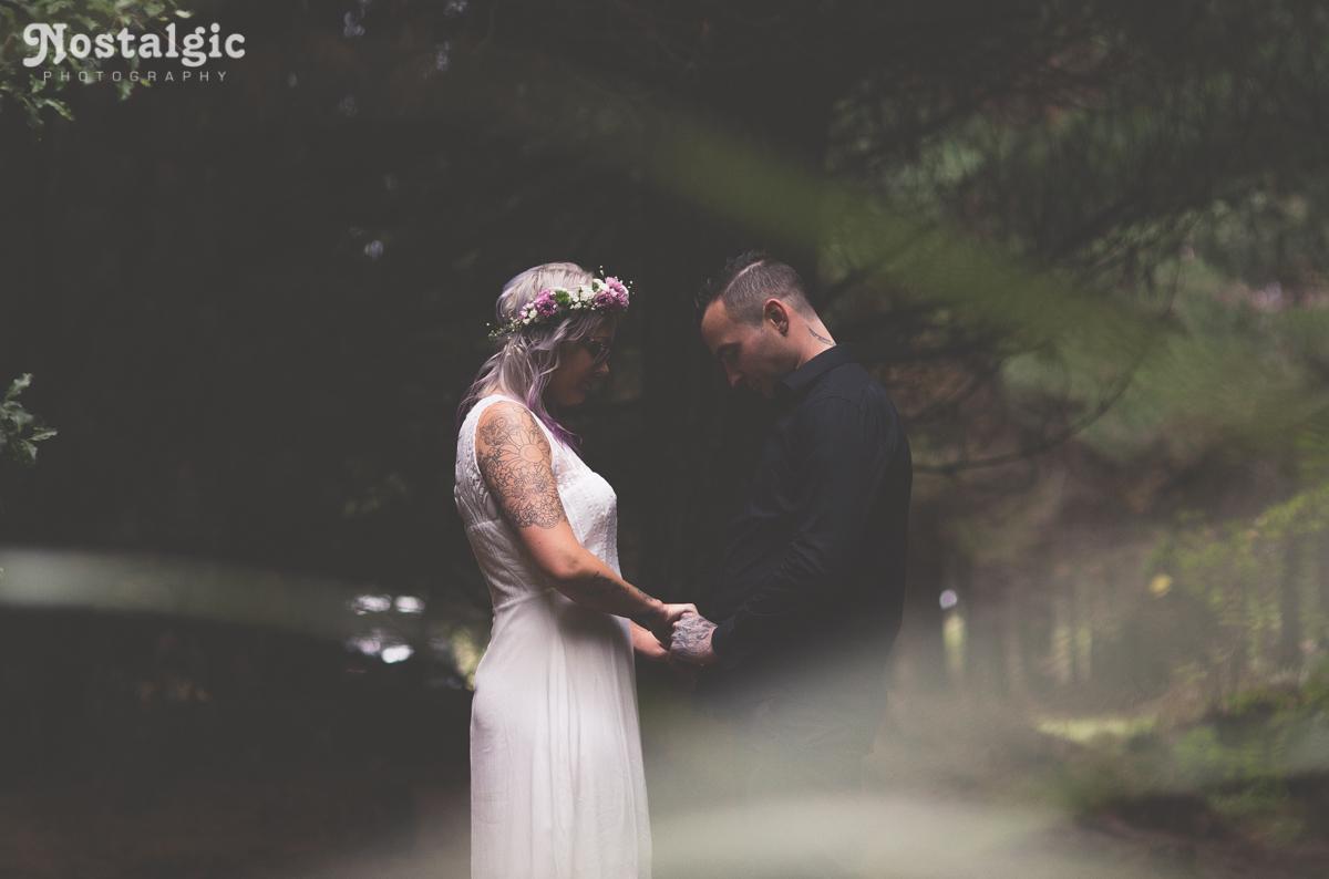wedding photographers invercargill-51.jpg