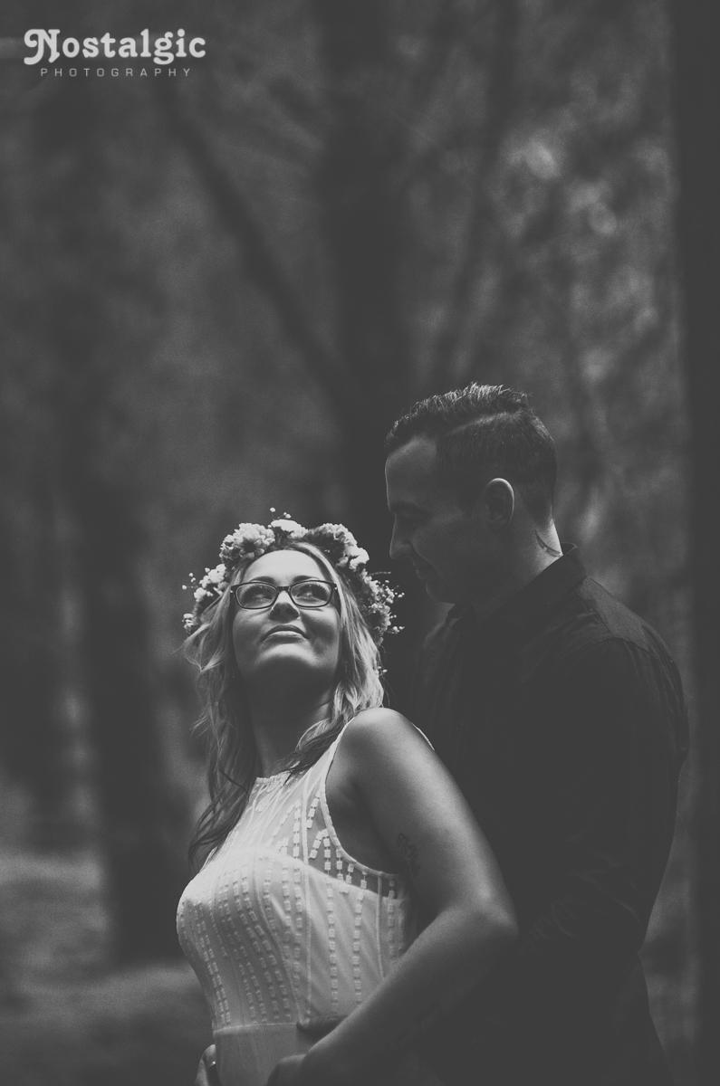 wedding photographers invercargill-54.jpg