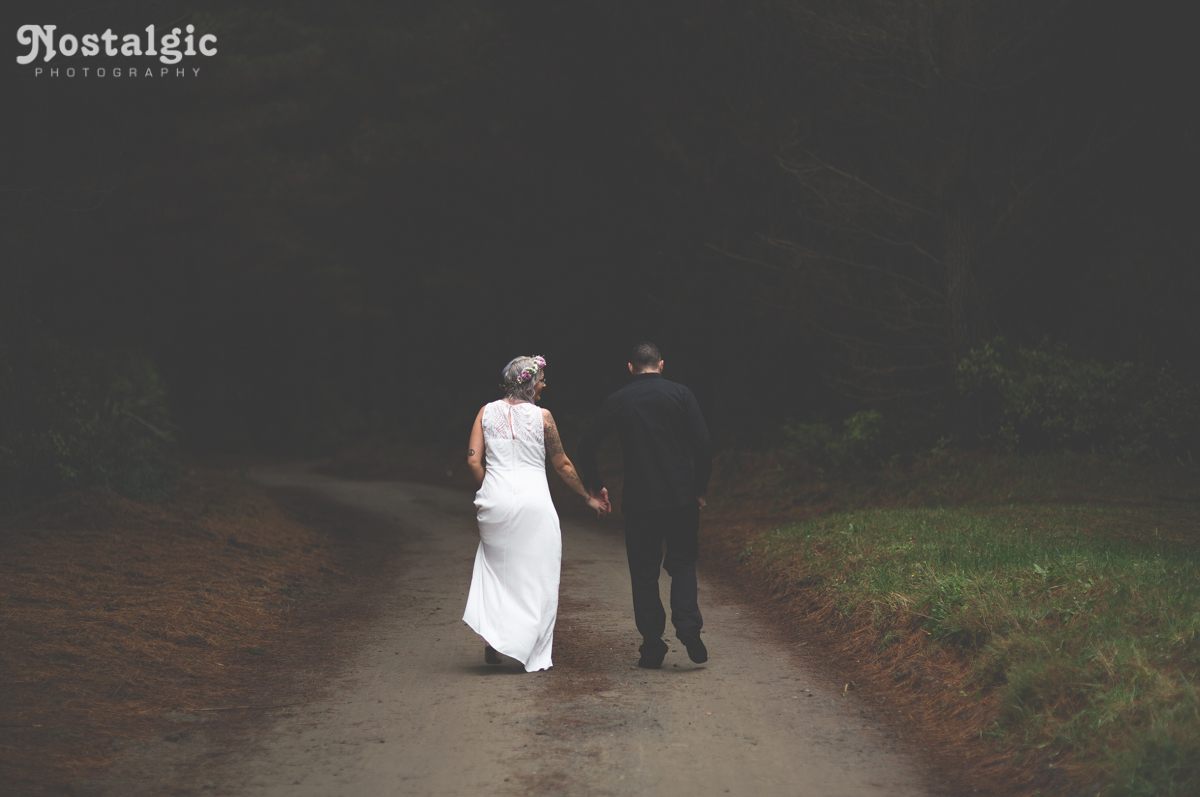 wedding photographers invercargill-55.jpg