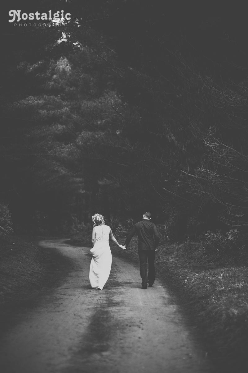 wedding photographers invercargill-56.jpg