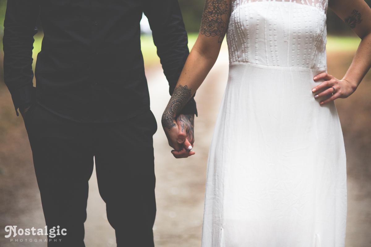 wedding photographers invercargill-57.jpg