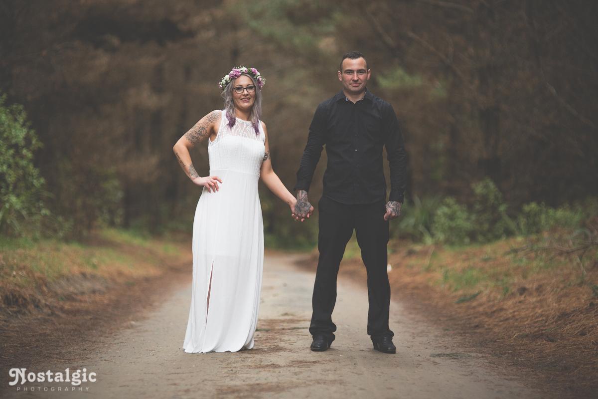 wedding photographers invercargill-59.jpg