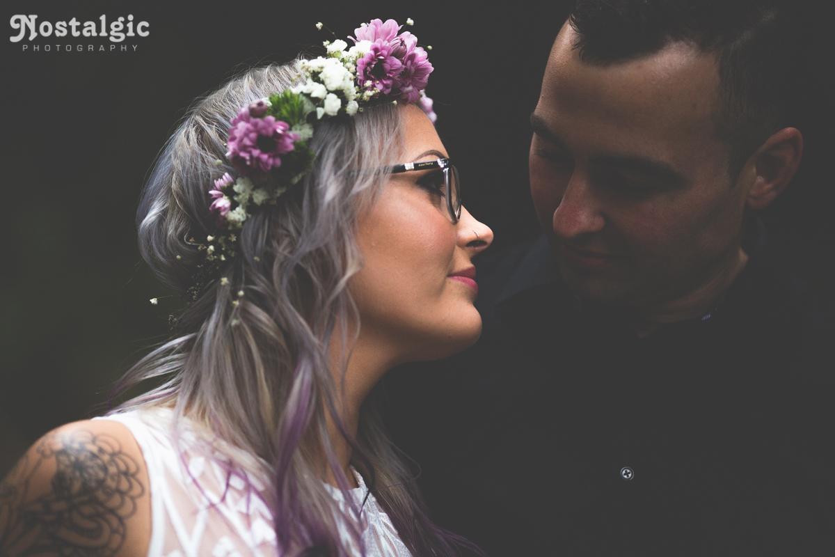 wedding photographers invercargill-63.jpg