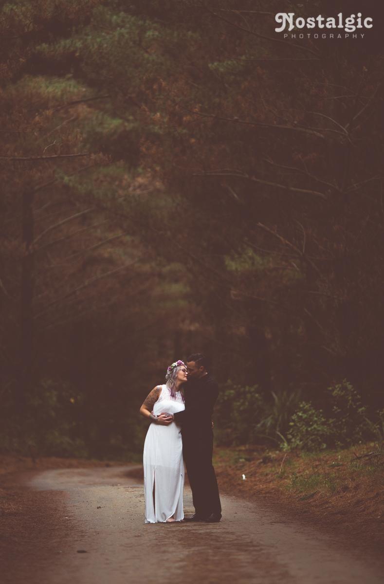 wedding photographers invercargill-65.jpg