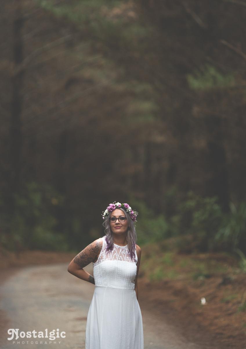 wedding photographers invercargill-69.jpg