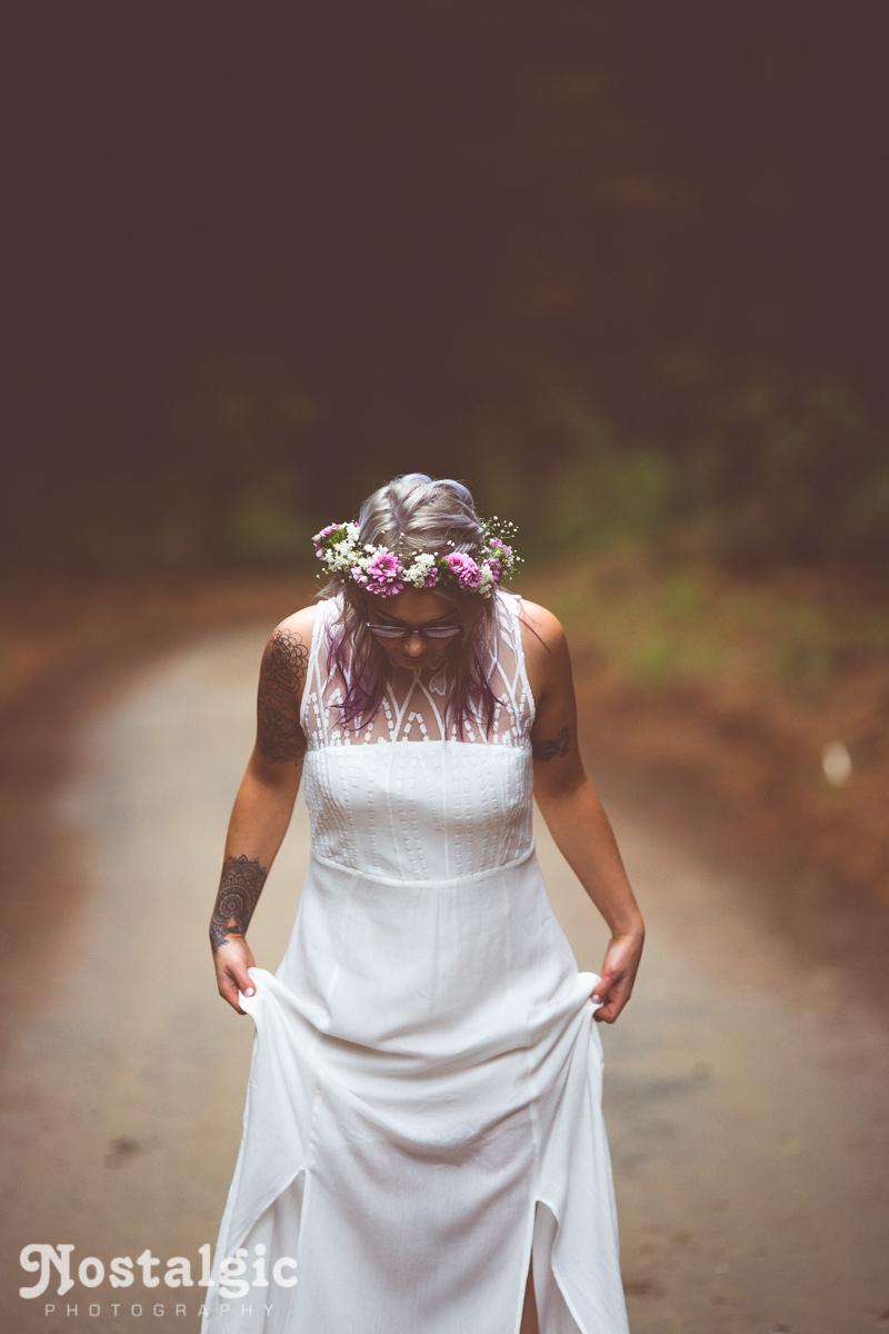 wedding photographers invercargill-70.jpg