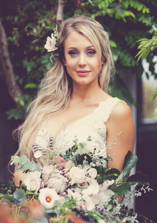 wedding-photographer-3.jpg