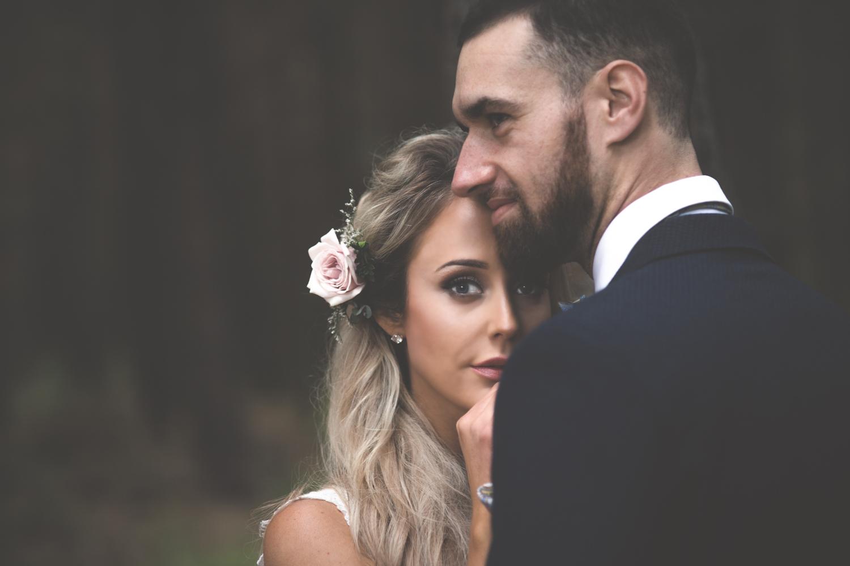 wedding-photographer-38.jpg