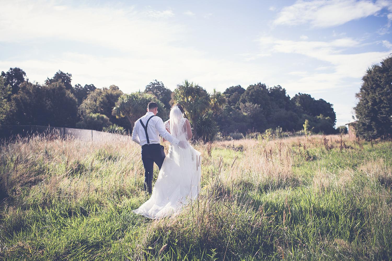 invercargill wedding photography locations