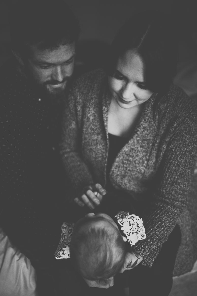 Invercargill family photographer-1-9.jpg