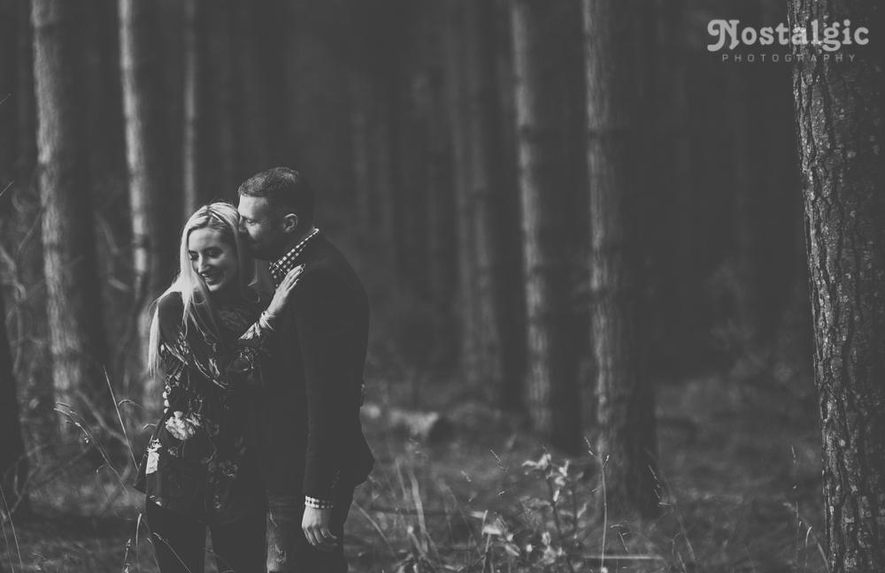 wedding photographers invercargill-19.jpg