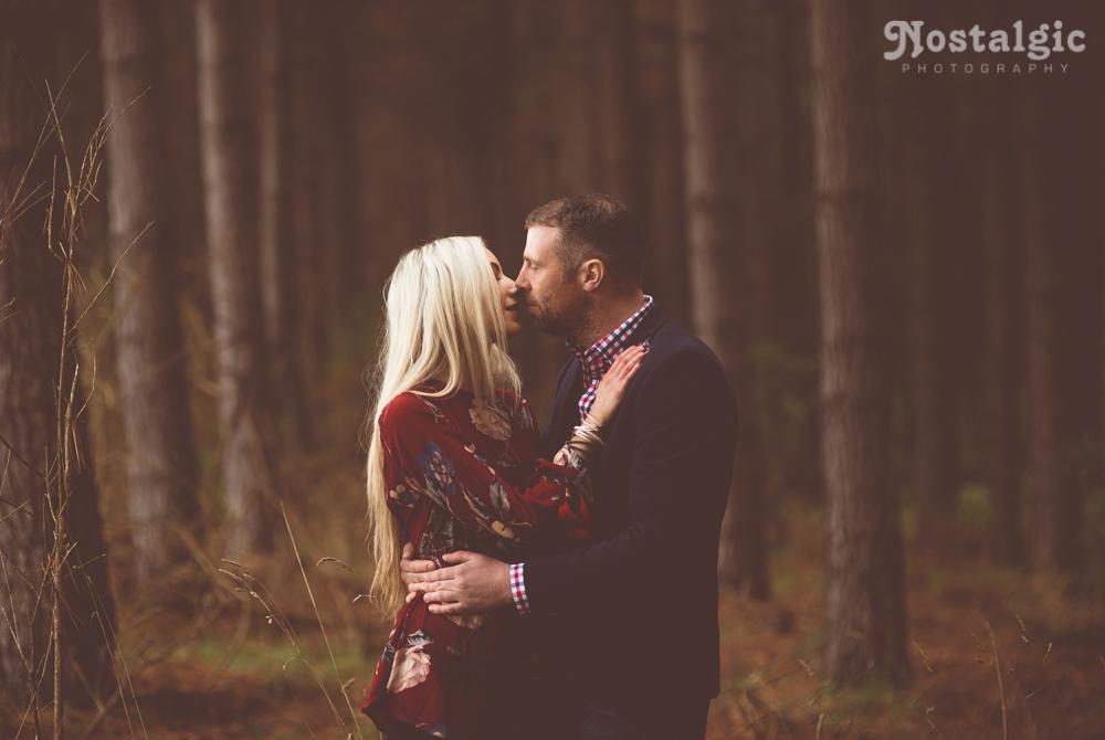 wedding photographers invercargill-20.jpg