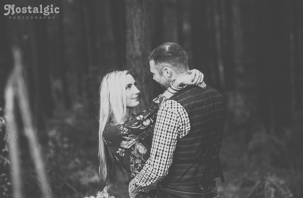 wedding photographers invercargill-25.jpg