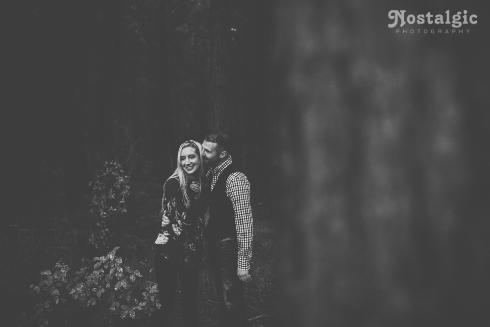 wedding photographers invercargill-30.jpg