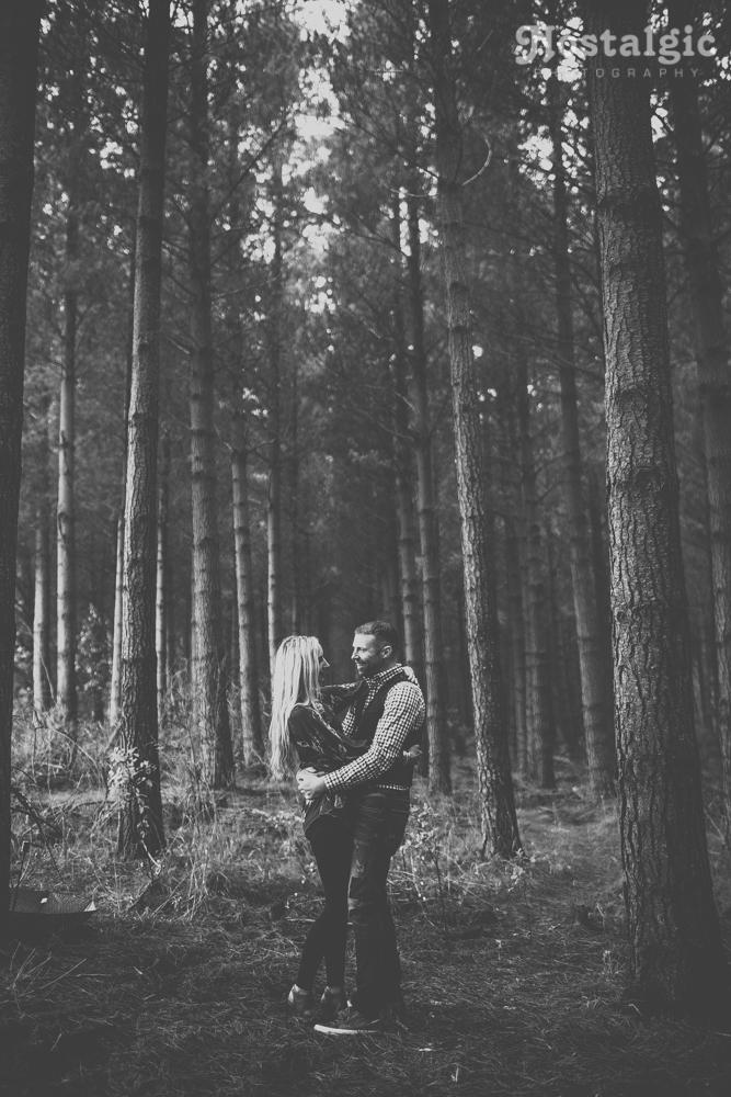 wedding photographers invercargill-38.jpg