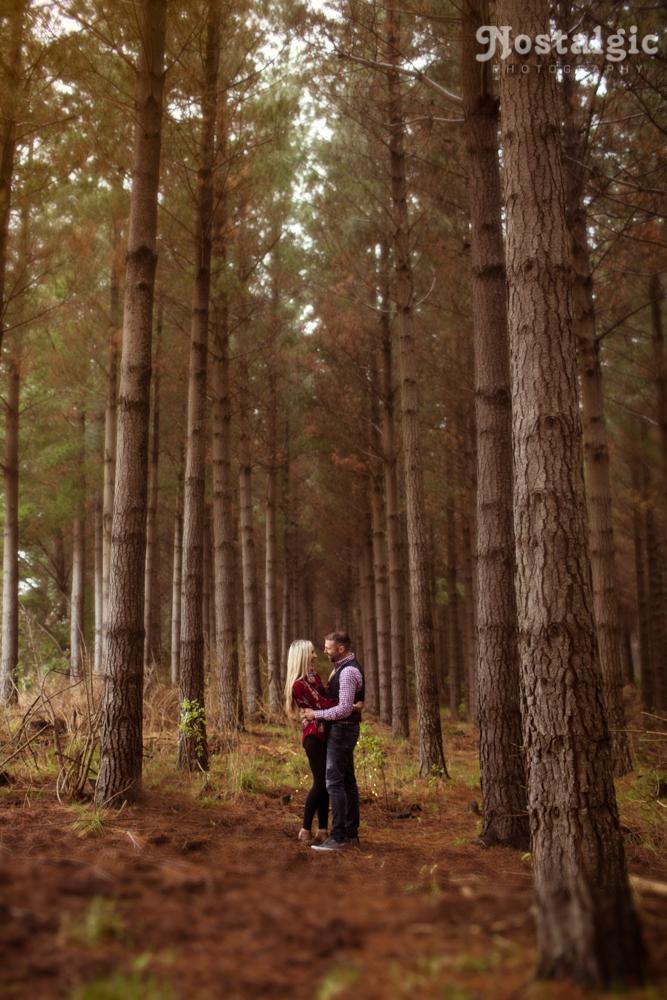 wedding photographers invercargill-39.jpg