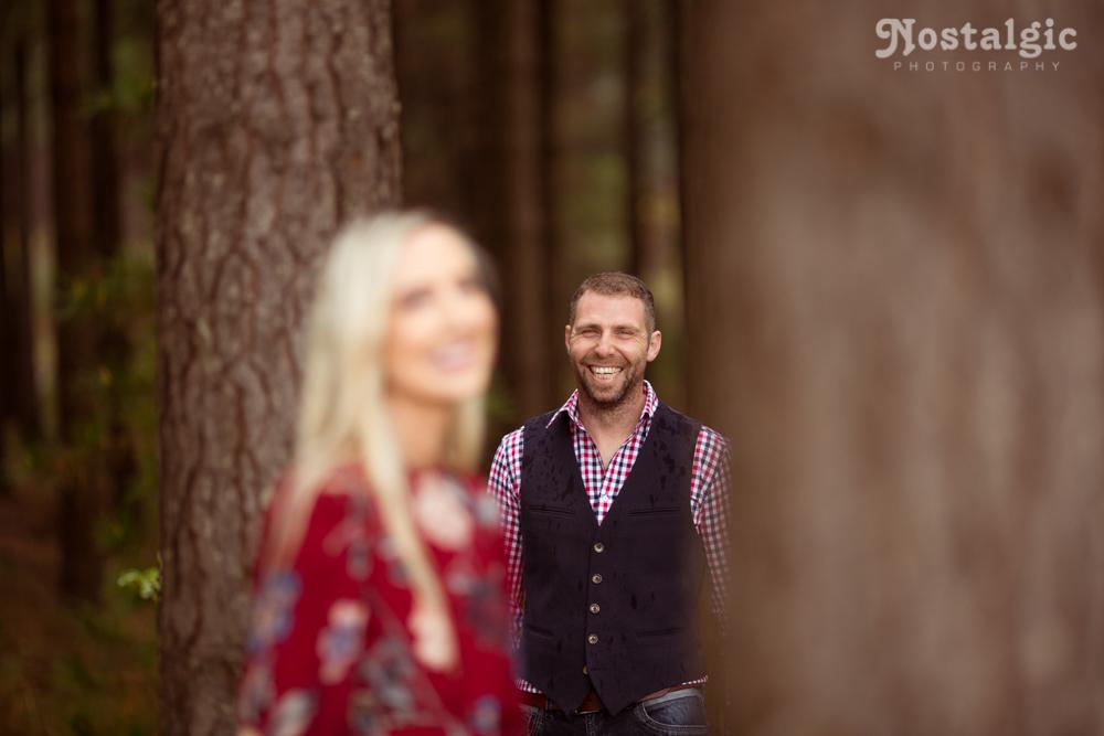 wedding photographers invercargill-47.jpg