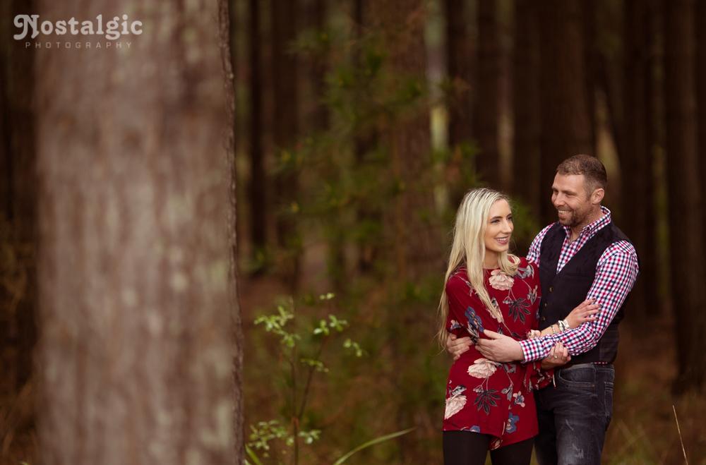 wedding photographers invercargill-49.jpg