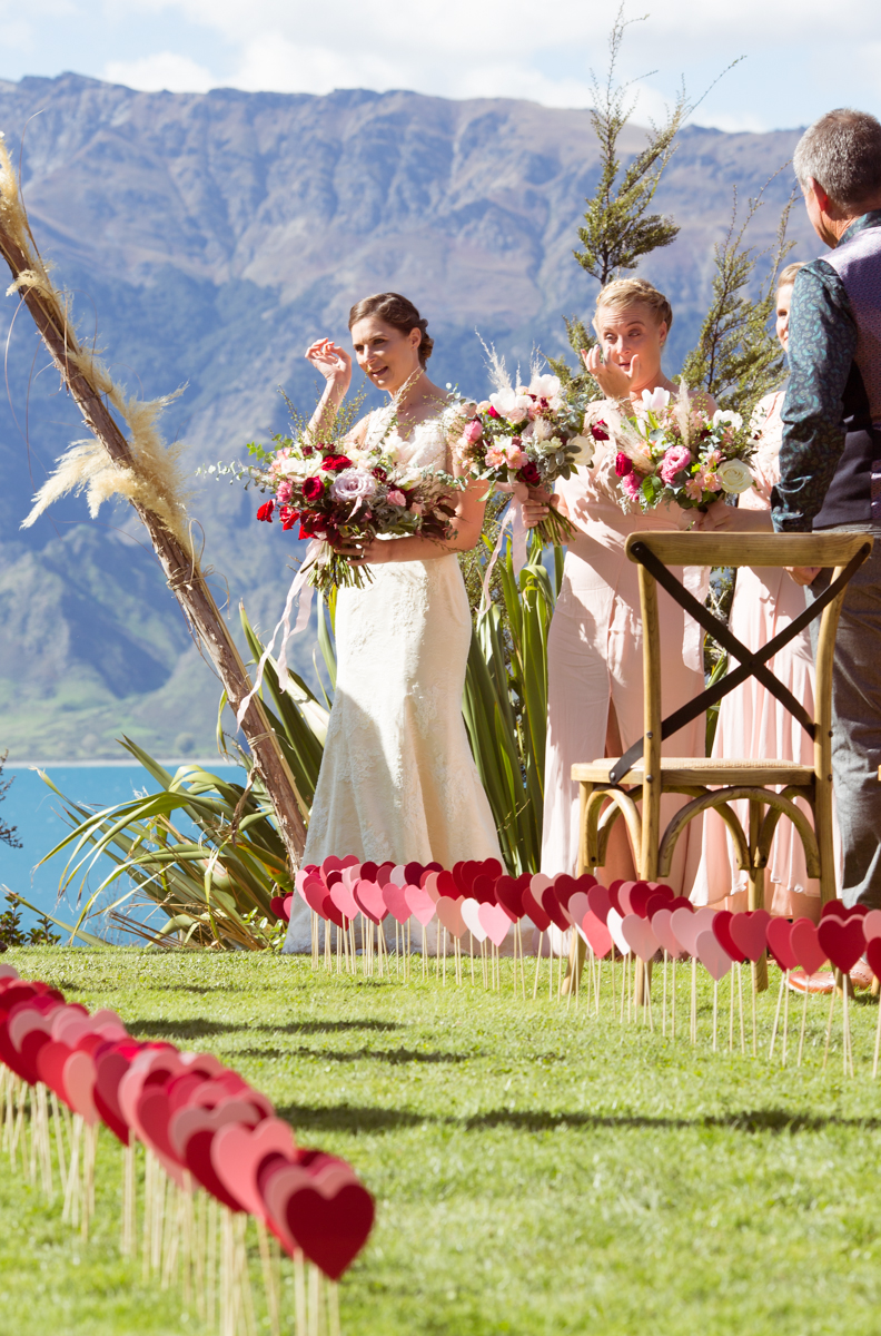 queenstown wedding photographer-96.jpg