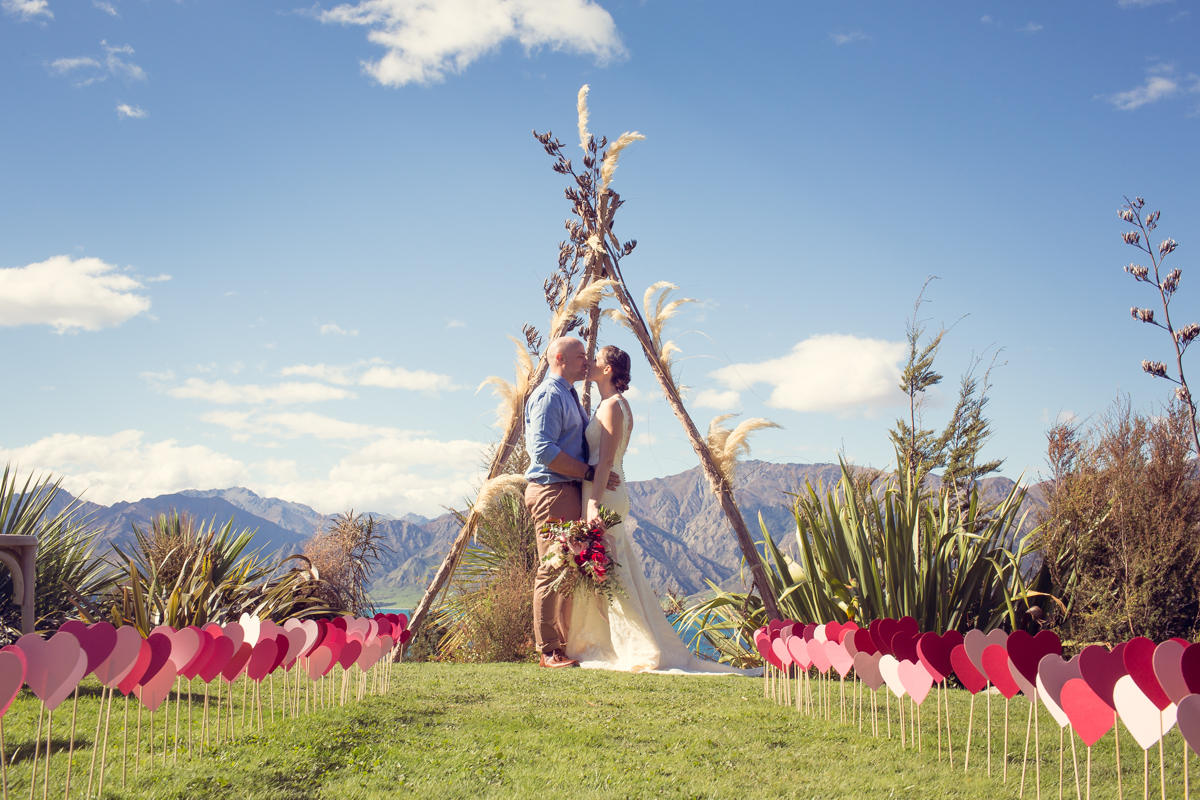queenstown wedding photographer-222.jpg