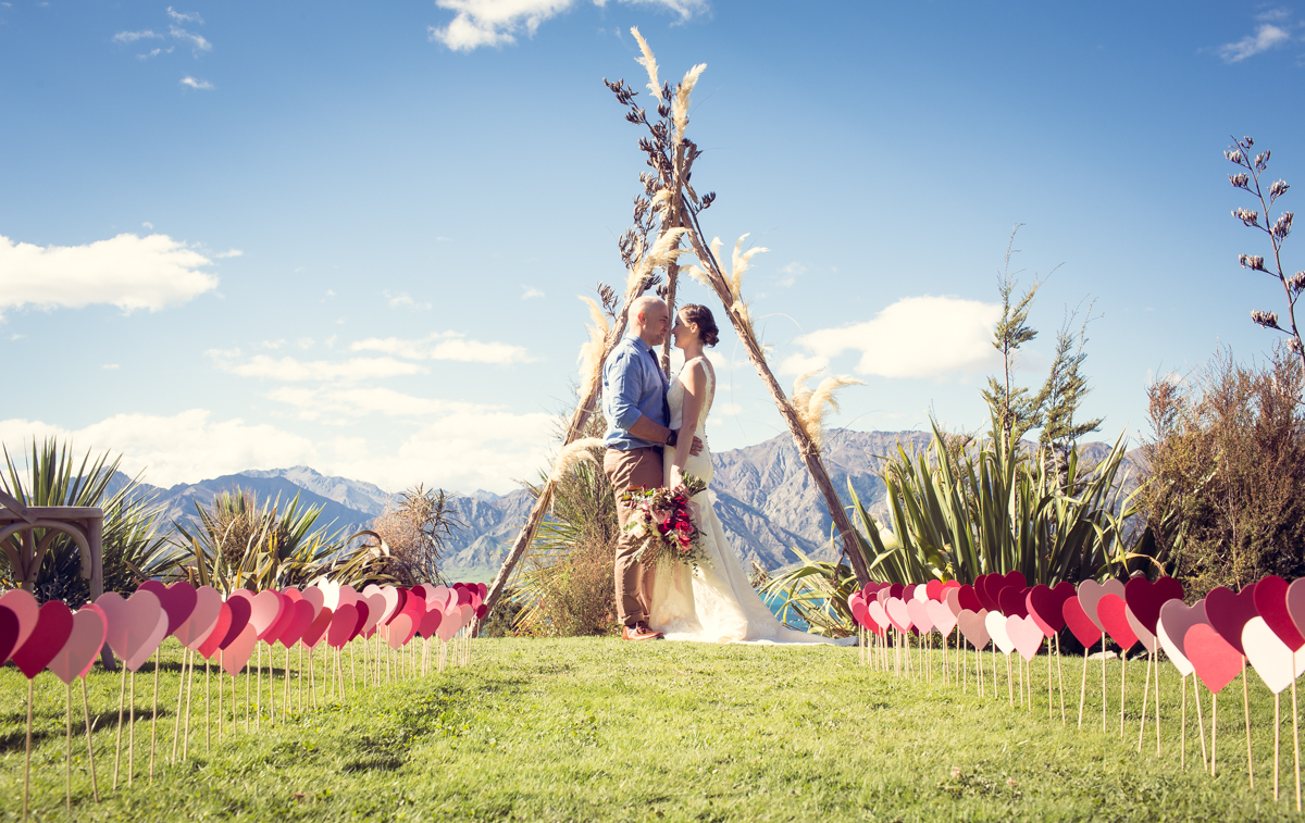 queenstown wedding photographer-223.jpg