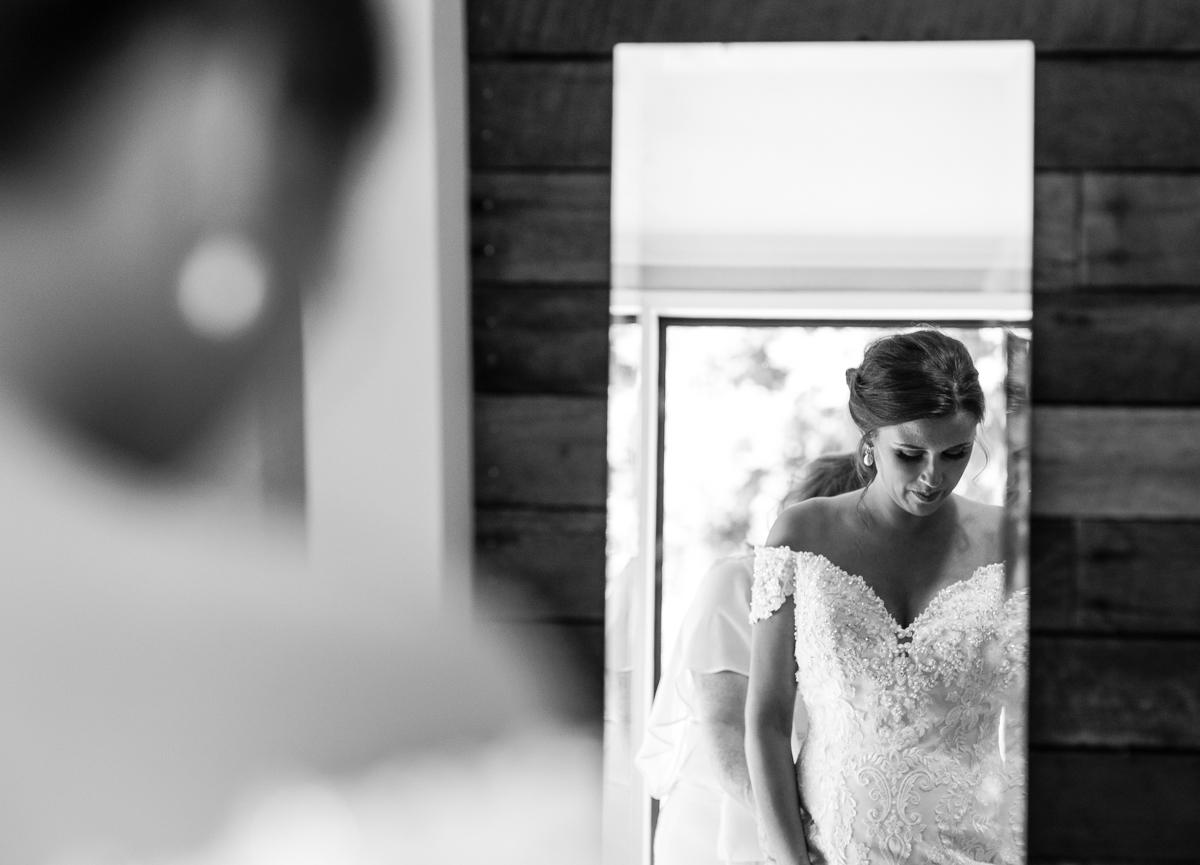 nz wedding photographer invercargill-8.jpg