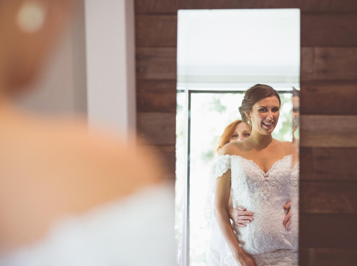 nz wedding photographer invercargill-7.jpg